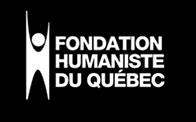Logo Fondation Humaniste du Québec