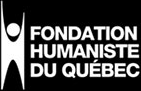 Logo Fondation Humaniste