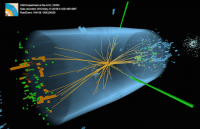 candidate_higgs_events_in_atlas_and_cms.png (thumb - 200 x 200 free)